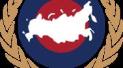icon 180x100 - Zamzam + Федерация мигрантов России = новый интересный союз?