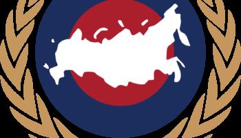 icon 350x200 - Zamzam + Федерация мигрантов России = новый интересный союз?