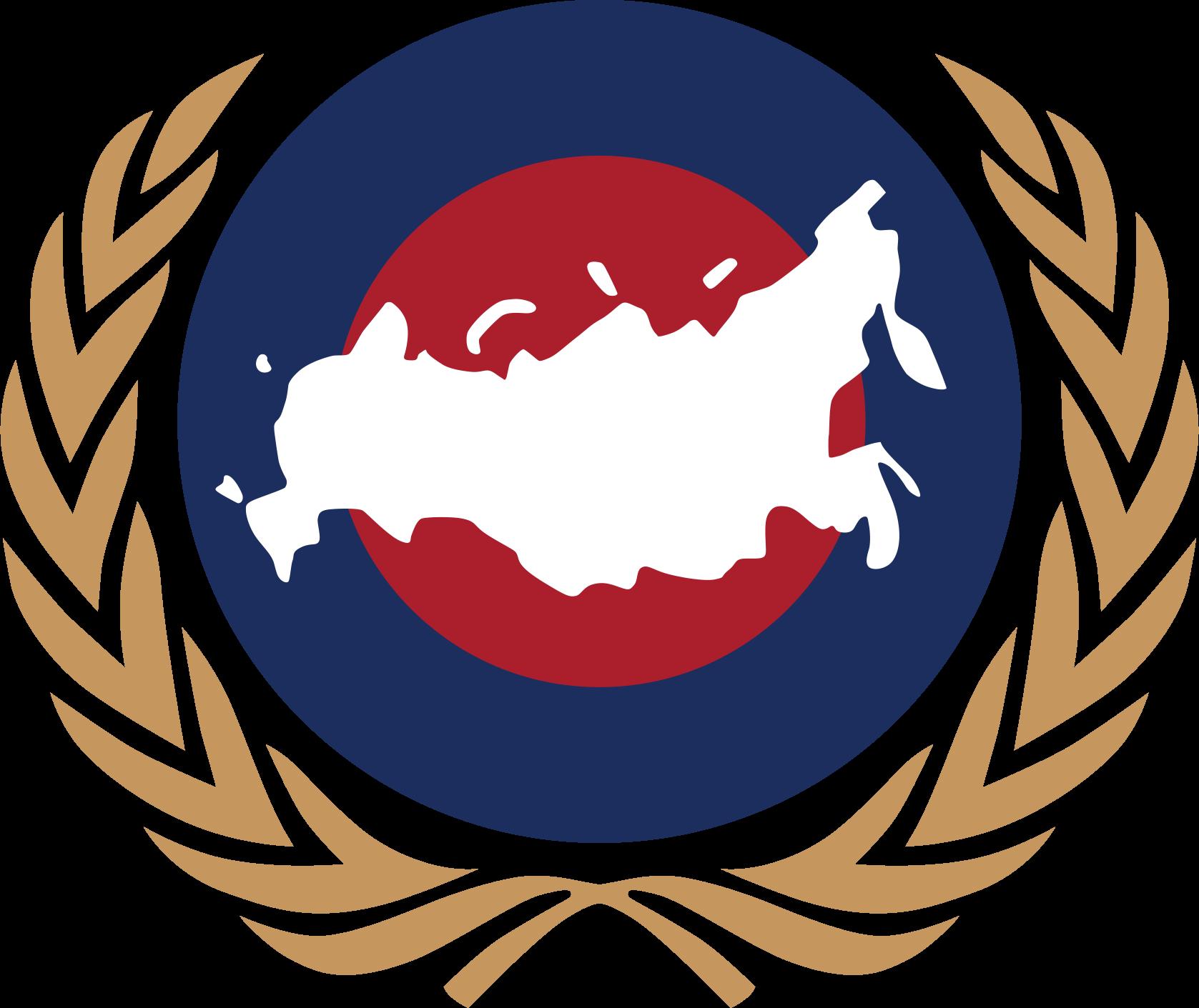 icon - Zamzam + Федерация мигрантов России = новый интересный союз?