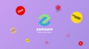 fon iz konkurentov 180x100 - Конкуренция в сфере международных переводов. Чем проект Zamzam будет  отличаться?