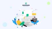 komanda razrabotchikov 180x100 - Команда разработчиков Zamzam