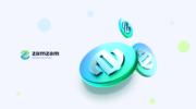 kriptovaljuta zam   novyj investicionnyj instrument1 180x100 - Криптовалюта $ZAM – новый инвестиционный инструмент