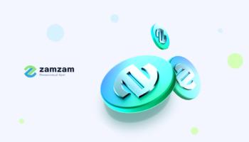 kriptovaljuta zam   novyj investicionnyj instrument1 350x200 - Криптовалюта $ZAM – новый инвестиционный инструмент