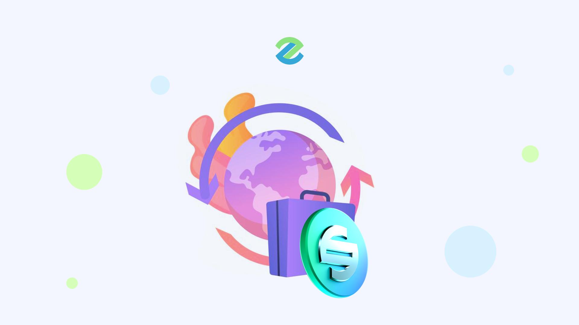 kriptovaljuta zam   novyj investicionnyj instrument2 - Криптовалюта $ZAM – новый инвестиционный инструмент